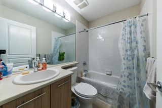 "Photo 5: 7 1305 SOBALL Street in Coquitlam: Burke Mountain Townhouse for sale in ""Tyneridge North"" : MLS®# R2285552"