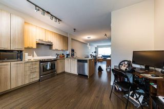 "Photo 11: 7 1305 SOBALL Street in Coquitlam: Burke Mountain Townhouse for sale in ""Tyneridge North"" : MLS®# R2285552"