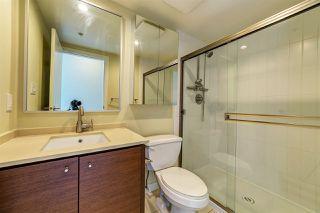 "Photo 7: 1501 5900 ALDERBRIDGE Way in Richmond: Brighouse Condo for sale in ""LOTUS"" : MLS®# R2287822"