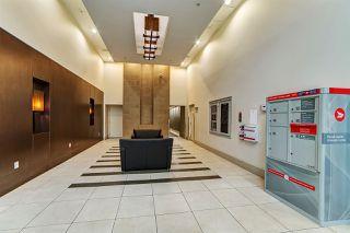 "Photo 3: 1501 5900 ALDERBRIDGE Way in Richmond: Brighouse Condo for sale in ""LOTUS"" : MLS®# R2287822"