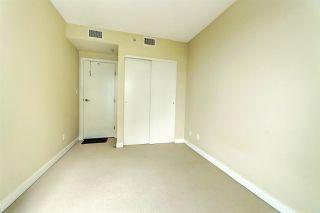 "Photo 12: 1501 5900 ALDERBRIDGE Way in Richmond: Brighouse Condo for sale in ""LOTUS"" : MLS®# R2287822"