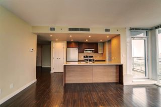 "Photo 10: 1501 5900 ALDERBRIDGE Way in Richmond: Brighouse Condo for sale in ""LOTUS"" : MLS®# R2287822"