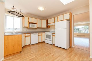 Photo 9: 628 Cairndale Road in VICTORIA: Co Triangle Single Family Detached for sale (Colwood)  : MLS®# 395631