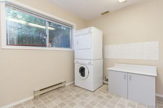 Photo 26: 628 Cairndale Road in VICTORIA: Co Triangle Single Family Detached for sale (Colwood)  : MLS®# 395631