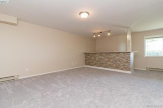 Photo 19: 628 Cairndale Road in VICTORIA: Co Triangle Single Family Detached for sale (Colwood)  : MLS®# 395631