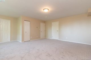 Photo 17: 628 Cairndale Road in VICTORIA: Co Triangle Single Family Detached for sale (Colwood)  : MLS®# 395631