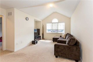 Photo 10: 26 Lothbury Drive in Brampton: Northwest Brampton House (2-Storey) for sale : MLS®# W4198478