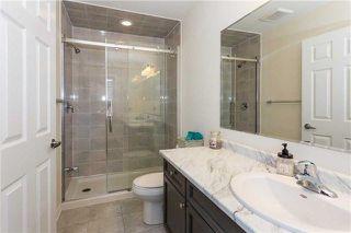 Photo 13: 26 Lothbury Drive in Brampton: Northwest Brampton House (2-Storey) for sale : MLS®# W4198478