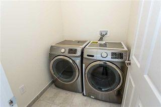 Photo 18: 26 Lothbury Drive in Brampton: Northwest Brampton House (2-Storey) for sale : MLS®# W4198478