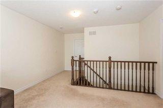 Photo 11: 26 Lothbury Drive in Brampton: Northwest Brampton House (2-Storey) for sale : MLS®# W4198478
