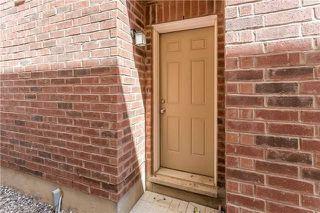Photo 19: 26 Lothbury Drive in Brampton: Northwest Brampton House (2-Storey) for sale : MLS®# W4198478
