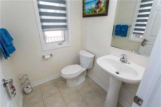 Photo 8: 26 Lothbury Drive in Brampton: Northwest Brampton House (2-Storey) for sale : MLS®# W4198478