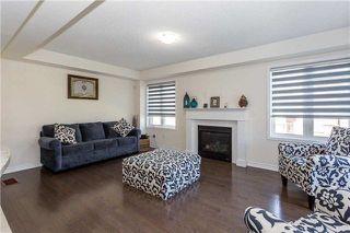 Photo 7: 26 Lothbury Drive in Brampton: Northwest Brampton House (2-Storey) for sale : MLS®# W4198478