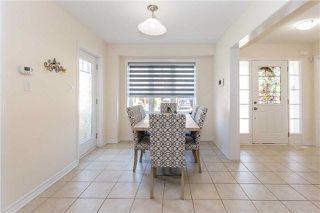 Photo 5: 26 Lothbury Drive in Brampton: Northwest Brampton House (2-Storey) for sale : MLS®# W4198478