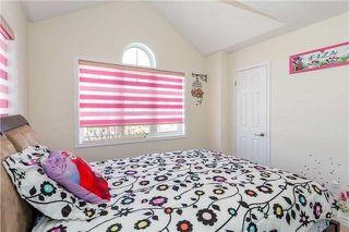 Photo 15: 26 Lothbury Drive in Brampton: Northwest Brampton House (2-Storey) for sale : MLS®# W4198478