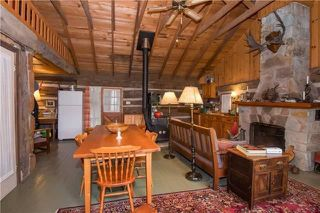 Photo 3: 307392 Hockley Road in Mono: Rural Mono House (1 1/2 Storey) for sale : MLS®# X4235301