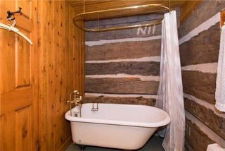 Photo 9: 307392 Hockley Road in Mono: Rural Mono House (1 1/2 Storey) for sale : MLS®# X4235301