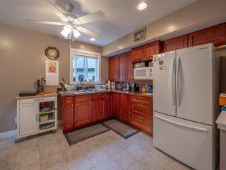 "Photo 14: 4995 BAY Road in Sechelt: Sechelt District House for sale in ""Davis Bay"" (Sunshine Coast)  : MLS®# R2304196"