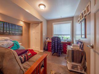 "Photo 17: 4995 BAY Road in Sechelt: Sechelt District House for sale in ""Davis Bay"" (Sunshine Coast)  : MLS®# R2304196"