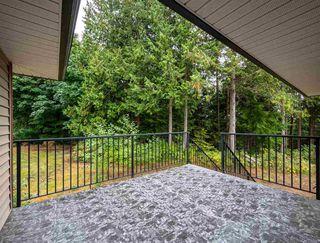 "Photo 13: 4995 BAY Road in Sechelt: Sechelt District House for sale in ""Davis Bay"" (Sunshine Coast)  : MLS®# R2304196"