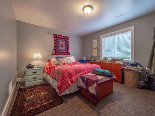 "Photo 16: 4995 BAY Road in Sechelt: Sechelt District House for sale in ""Davis Bay"" (Sunshine Coast)  : MLS®# R2304196"