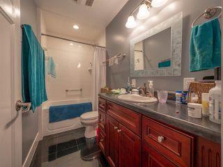 "Photo 18: 4995 BAY Road in Sechelt: Sechelt District House for sale in ""Davis Bay"" (Sunshine Coast)  : MLS®# R2304196"