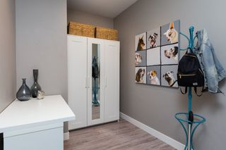 """Photo 18: 408 2477 KELLY Avenue in Port Coquitlam: Central Pt Coquitlam Condo for sale in """"South Verde"""" : MLS®# R2311710"""