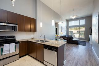 """Photo 11: 408 2477 KELLY Avenue in Port Coquitlam: Central Pt Coquitlam Condo for sale in """"South Verde"""" : MLS®# R2311710"""