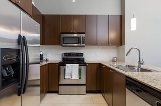 """Photo 10: 408 2477 KELLY Avenue in Port Coquitlam: Central Pt Coquitlam Condo for sale in """"South Verde"""" : MLS®# R2311710"""