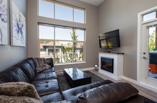"""Photo 4: 408 2477 KELLY Avenue in Port Coquitlam: Central Pt Coquitlam Condo for sale in """"South Verde"""" : MLS®# R2311710"""