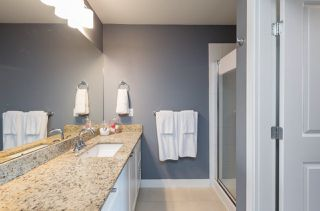 """Photo 14: 408 2477 KELLY Avenue in Port Coquitlam: Central Pt Coquitlam Condo for sale in """"South Verde"""" : MLS®# R2311710"""