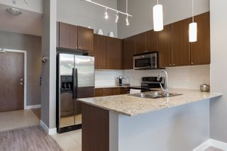 """Photo 9: 408 2477 KELLY Avenue in Port Coquitlam: Central Pt Coquitlam Condo for sale in """"South Verde"""" : MLS®# R2311710"""