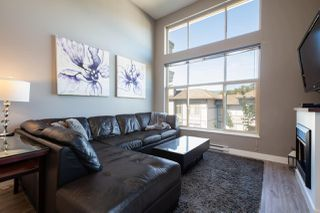 """Photo 3: 408 2477 KELLY Avenue in Port Coquitlam: Central Pt Coquitlam Condo for sale in """"South Verde"""" : MLS®# R2311710"""
