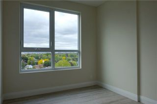 Photo 11: Ph19 22 East Haven Drive in Toronto: Birchcliffe-Cliffside Condo for sale (Toronto E06)  : MLS®# E4275288