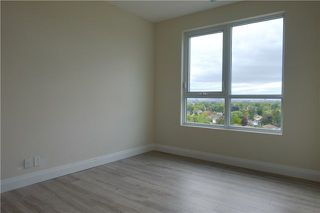 Photo 10: Ph19 22 East Haven Drive in Toronto: Birchcliffe-Cliffside Condo for sale (Toronto E06)  : MLS®# E4275288