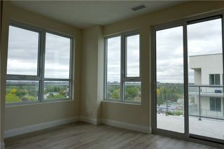 Photo 5: Ph19 22 East Haven Drive in Toronto: Birchcliffe-Cliffside Condo for sale (Toronto E06)  : MLS®# E4275288