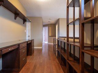 Photo 15: 23 NAPLES Way: St. Albert House for sale : MLS®# E4132602