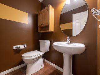 Photo 23: 23 NAPLES Way: St. Albert House for sale : MLS®# E4132602