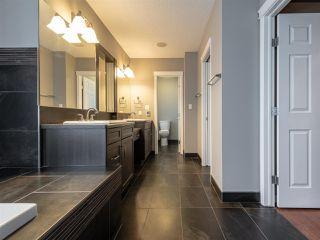 Photo 12: 23 NAPLES Way: St. Albert House for sale : MLS®# E4132602