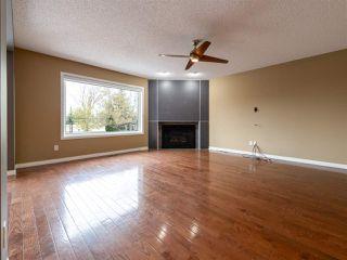 Photo 2: 23 NAPLES Way: St. Albert House for sale : MLS®# E4132602