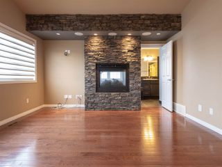 Photo 9: 23 NAPLES Way: St. Albert House for sale : MLS®# E4132602