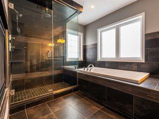 Photo 10: 23 NAPLES Way: St. Albert House for sale : MLS®# E4132602