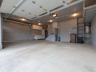 Photo 25: 23 NAPLES Way: St. Albert House for sale : MLS®# E4132602