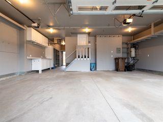 Photo 26: 23 NAPLES Way: St. Albert House for sale : MLS®# E4132602