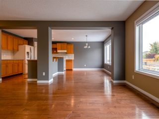 Photo 3: 23 NAPLES Way: St. Albert House for sale : MLS®# E4132602