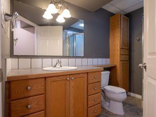 Photo 7: 23 NAPLES Way: St. Albert House for sale : MLS®# E4132602
