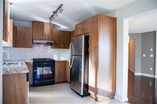 Photo 4: 307 1330 GENEST Way in Coquitlam: Westwood Plateau Condo for sale : MLS®# R2315333