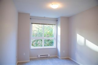 Photo 7: 307 1330 GENEST Way in Coquitlam: Westwood Plateau Condo for sale : MLS®# R2315333