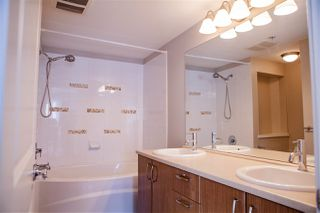 Photo 6: 307 1330 GENEST Way in Coquitlam: Westwood Plateau Condo for sale : MLS®# R2315333