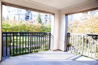 Photo 5: 307 1330 GENEST Way in Coquitlam: Westwood Plateau Condo for sale : MLS®# R2315333